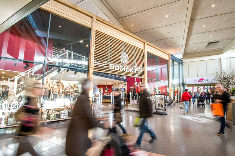 winkelcentrum_ettenleur_bomont