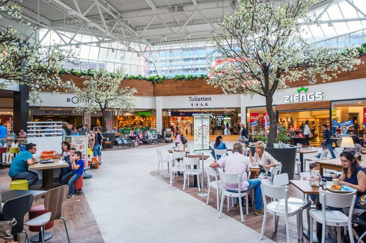 winkelcentrum_kronenburg_11